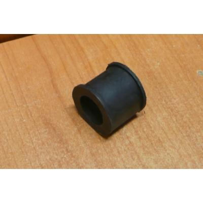 stabilizátor gumi első Swift 2003-ig (3 és 5 ajtós)  vágott szilent, 42431-80E10  , gyári