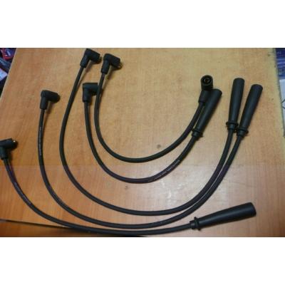 gyújtás kábel garnitúra Swift 1.3 2003-ig gyújtás kábel garnitúra (gyújtókábel, gyújtáskábel) 33705-51G10