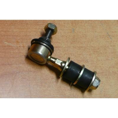 stabilizátor gömbfej gumival szettben ,Swift -2003  46630-60B01