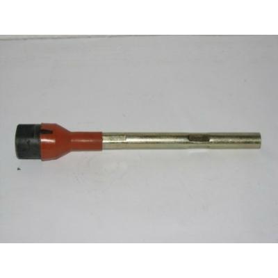 kormányösszekötő rúd belső axiál csukló Alto 48830M70F00