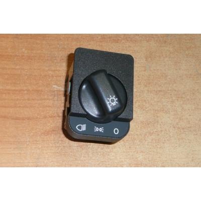világítás kapcsoló Wagon-R 37210-83E10, Olasz