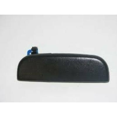 külső kilincs jobb Alto (első / hátsó) 82801M81A01-5PK