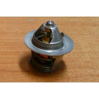 termosztát Alto 1.1 2002-2006, Maruti 800   17670-85030, 17600-82810, gyári -India