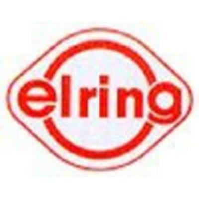 főtengely szimering hátsó Maruti (Német Elring)09283-60005