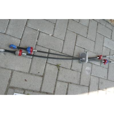 sebességváltó fokozat választó sebváltó váltó bowden bovden, Ignis, Wagon 1.3 gyári 28300-83E20