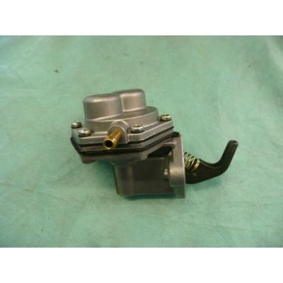 ac üzemanyag pumpa Maruti 15100-78420