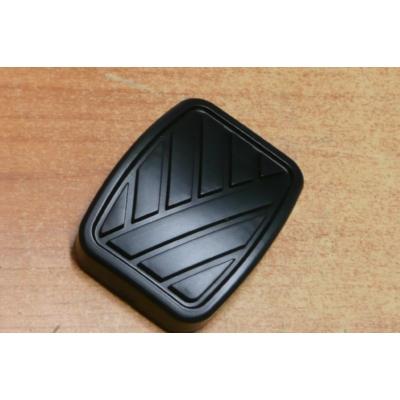 pedál gumi kuplung és fék Swift 1990-, SX4, S-Cross, Splash, Vitara, Wagon, 49751-79001, 49751-58J00, gyári