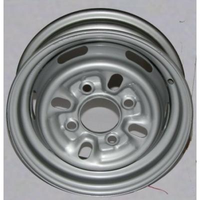 lemez felni, keréktárcsa, kerék, lemezfelni kerék tárcsa,  Maruti 43210-77100