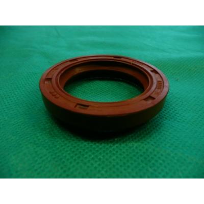 szimering első kerékagy Maruti 09283-44008