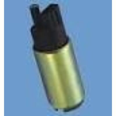ac pumpa elektromos üzemanyag szivattyú Swift '96-2003-ig  utgy.