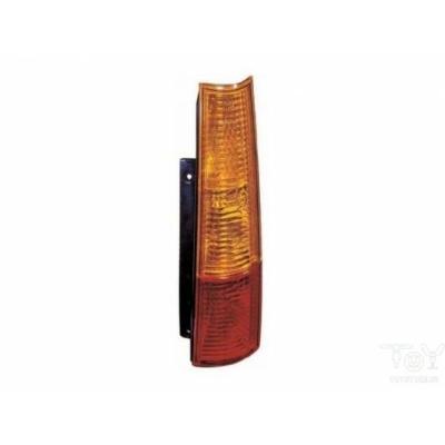 hátsó lámpa Ignis jobb 35650-86G00