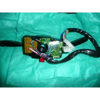 kormánykapcsoló Swift 92-96-ig,  37400-80E00, utgy.