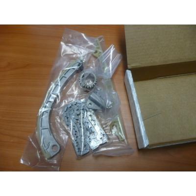 vezérmű lánc szett Swift 2005-től  utgy.   (vezérlés készlet)
