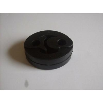 kipufogó tartó gumi Wagon-r+ 14281-60B00 utgy