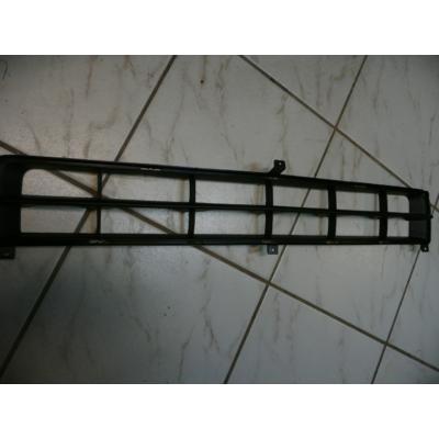 díszrács Wagon-R+  alsó gyári  71721-84e21-5pk