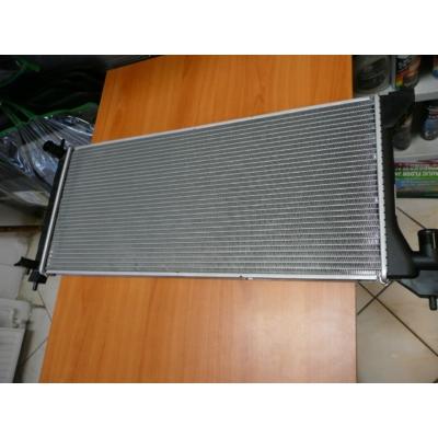 vízhűtő radiátor Ignis, Wagon-R diesel 17700-84E50, gyári