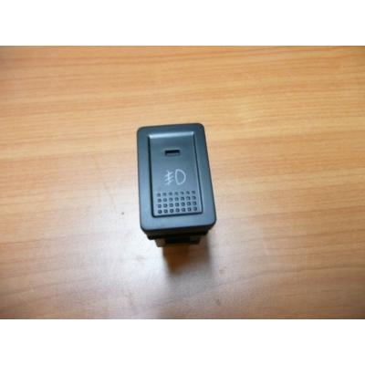 kapcsoló ködlámpa Swift 2005-, SX4, Splash,   37270-62JA0  utgy.