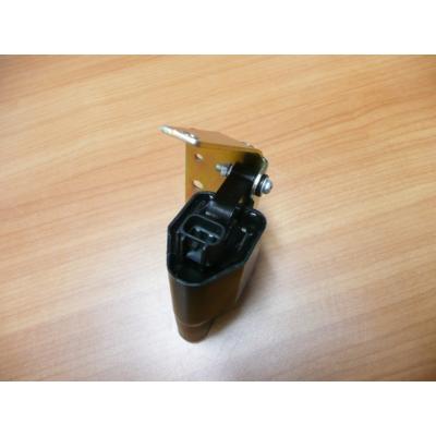 gyújtás trafó Swift 2003-ig 33410-60E00