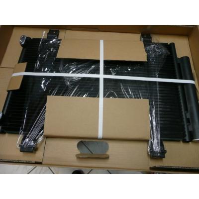 klímahűtő radiátor Swift 2005-től 95310-62J10 utángyártott