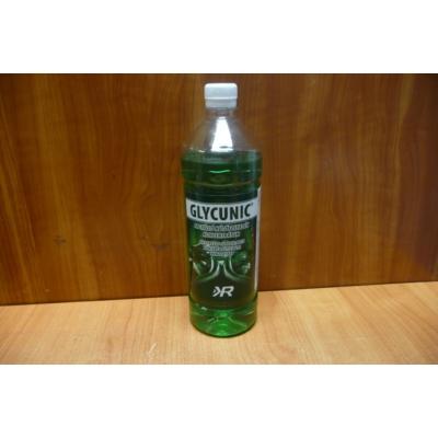 fagyálló zöld 70 fokos tömény literes