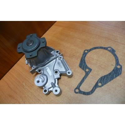 vízpumpa Swift 2003-ig 1.0-1.3, Wagon-R 1.0-1.3  (G13BB, G10B), tömítéssel, 17400-82823