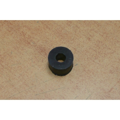 stabilizátor gumi Swift -2003 gömbfej szilent   (függőleges) 46651-80E10 utgy.
